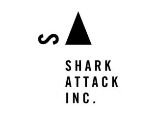 SHARK ATTACK 大正本店の画像