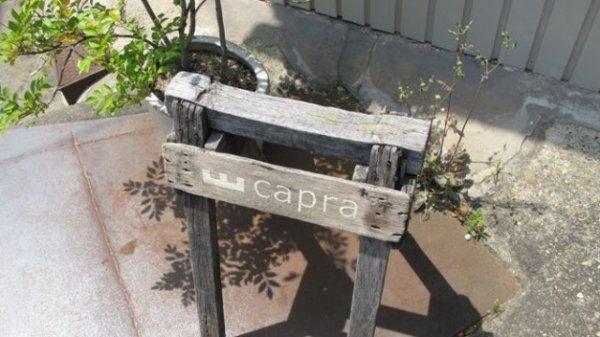 capraの画像