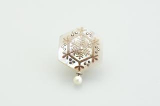 secca pearl