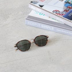 hobo [ホーボー] ''ROUND FRAME GLASSES by KANEKO OPTICAL'' (MEN'S & LADIES')<img class='new_mark_img2' src='https://img.shop-pro.jp/img/new/icons13.gif' style='border:none;display:inline;margin:0px;padding:0px;width:auto;' />