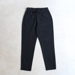 CURLY [カーリー] ''CLIFTON EZ TROUSERS Plain'' (MEN'S)  <img class='new_mark_img2' src='https://img.shop-pro.jp/img/new/icons13.gif' style='border:none;display:inline;margin:0px;padding:0px;width:auto;' />