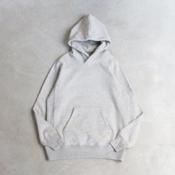 CURLY [カーリー] ''RAFFY PO PARKA'' (MEN'S)  <img class='new_mark_img2' src='https://img.shop-pro.jp/img/new/icons13.gif' style='border:none;display:inline;margin:0px;padding:0px;width:auto;' />
