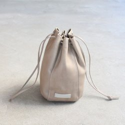 hobo [ホーボー] ''HORSE LEATHER DRAWSTRING BAG'' <img class='new_mark_img2' src='https://img.shop-pro.jp/img/new/icons13.gif' style='border:none;display:inline;margin:0px;padding:0px;width:auto;' />