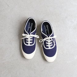 KAPTAIN SUNSHINE [キャプテンサンシャイン] ''Trainer Low Made By SUPERGA'' (MEN'S)<img class='new_mark_img2' src='https://img.shop-pro.jp/img/new/icons13.gif' style='border:none;display:inline;margin:0px;padding:0px;width:auto;' />