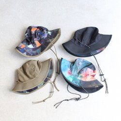 SUBLiME [サブライム] ''JOINT R/HAT21'' (MEN'S & LADIES')<img class='new_mark_img2' src='https://img.shop-pro.jp/img/new/icons13.gif' style='border:none;display:inline;margin:0px;padding:0px;width:auto;' />