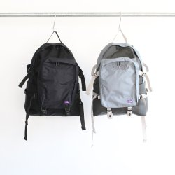 THE NORTH FACE PURPLE LABEL [ザ ノース フェイス パープルレーベル] ''CORDURA Nylon Day Pack''<img class='new_mark_img2' src='https://img.shop-pro.jp/img/new/icons13.gif' style='border:none;display:inline;margin:0px;padding:0px;width:auto;' />