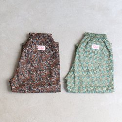 HOLDFAST [ホールドファスト] ''CHEFS TROUSERS'' (MEN'S)<img class='new_mark_img2' src='https://img.shop-pro.jp/img/new/icons13.gif' style='border:none;display:inline;margin:0px;padding:0px;width:auto;' />