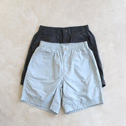 THE NORTH FACE PURPLE LABEL [ザ ノース フェイス パープルレーベル] ''Mountain Field Shorts'' (MEN'S) <img class='new_mark_img2' src='https://img.shop-pro.jp/img/new/icons13.gif' style='border:none;display:inline;margin:0px;padding:0px;width:auto;' />