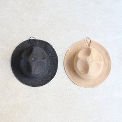SUBLiME [サブライム] ''WASHABLE TRAVEL MT.HAT 21'' (MEN'S & LADIES')<img class='new_mark_img2' src='https://img.shop-pro.jp/img/new/icons13.gif' style='border:none;display:inline;margin:0px;padding:0px;width:auto;' />