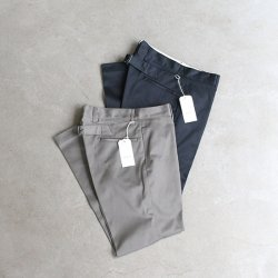 ORDINARY FITS [オーディナリーフィッツ] ''YARD STAPRE'' (MEN'S)<img class='new_mark_img2' src='https://img.shop-pro.jp/img/new/icons13.gif' style='border:none;display:inline;margin:0px;padding:0px;width:auto;' />