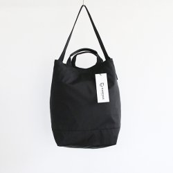 KAPTAIN SUNSHINE [キャプテンサンシャイン] ''2Way Tote Bag Made by RAMIDUS''<img class='new_mark_img2' src='https://img.shop-pro.jp/img/new/icons13.gif' style='border:none;display:inline;margin:0px;padding:0px;width:auto;' />