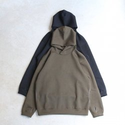CURLY [カーリー] ''BROMLEY PO PARKA'' (MEN'S)  <img class='new_mark_img2' src='https://img.shop-pro.jp/img/new/icons13.gif' style='border:none;display:inline;margin:0px;padding:0px;width:auto;' />