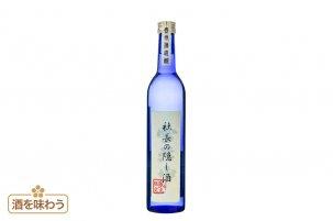 雪彦山 社長の隠し酒 500ml