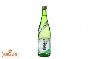 にごり酒 金壺  720ml