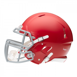 RIDDELL SPEED CLASSIC ヘルメット フルセット