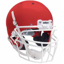 SCHUTT AIR XP PRO Q10 VTD ヘルメット