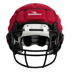 GUARDIAN ヘルメットキャップ 5カラー