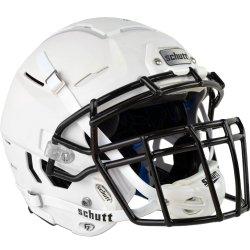 SCHUTT F7 VTD カレッジクラス カスタマイズヘルメット