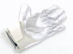 XLサイズ ADIDAS PRO RG3 BLANK ホワイト