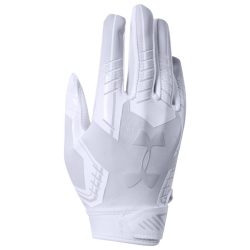 UNDER ARMOUR ユース F6 FOOTBALL GLOVES 4カラー
