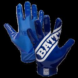 Battle Football Gloves スペシャルエディション フルネイビー