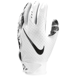 NIKE ユース VAPOR JET 5 FOOTBALL GLOVES 10カラー