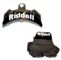 RIDDELL SPEED FLEX フロント・バックバンパーセット