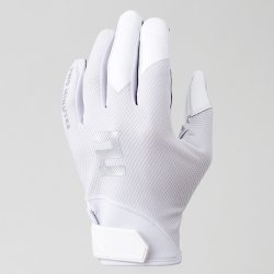 【SALE】TWO MINUTES FOOTBALL GLOVES クリーンホワイト
