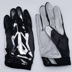 Lサイズ NIKE NFL VAPOR JET 3.0 ブラック・レザーモデル