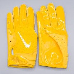 L,XLサイズ NIKE NFL VAPOR JET 6.0 ユニバーシティゴールド