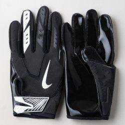 Mサイズ NIKE NFL VAPOR JET 5.0 THERMAL ブラック