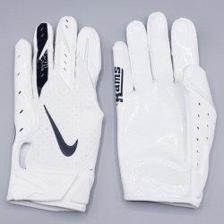 XLサイズ NIKE NFL VAPOR JET 5.0 ラムズ・ホワイト