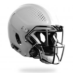 VICIS ZERO2 フルカスタマイズ ヘルメット