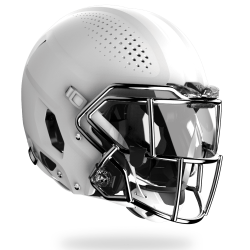 VICIS ZERO2 ELITE フルカスタマイズ ヘルメット