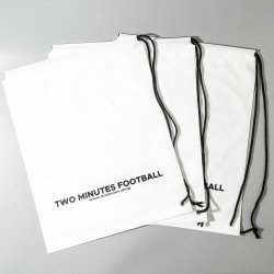 TWO MINUTES PES ショルダーバッグ 3セット
