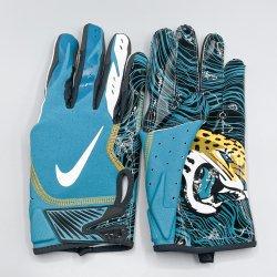 Lサイズ NIKE NFL VAPOR JET 5.0 ジャクソンビルジャガーズ・ブルー