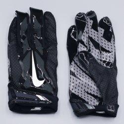 Mサイズ NIKE VAPOR JET 3.0 ブラック