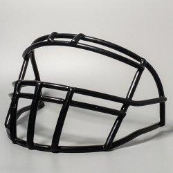 XENITH XRS-22 スキル フェイスマスク ブラック