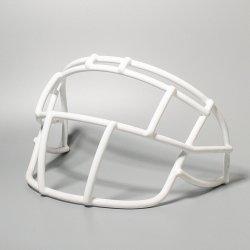 XENITH XRS-21S スキル フェイスマスク ホワイト