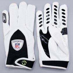 XLサイズ Reebok NFL XG-3 Football Gloves