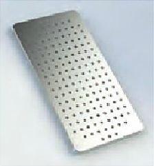 ナスラック 水切りプレート(ベーシックタイプ・アレンジタイプ用) P430B