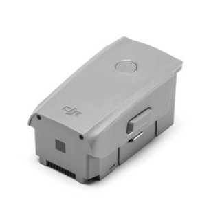 Mavic Air 2 Intelligent Flight Battery (Global)