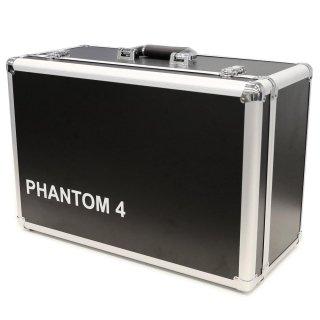 Phantom4シリーズ用ハードケース(Plus,RTK,P4M対応)
