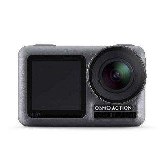 Osmo Action 小型アクションカメラ