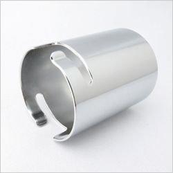 トクラス 浴室排水口ヘアキャッチャー カミトリ名人+(プラス)抗菌アタッチメント GJH07X(JH07X)