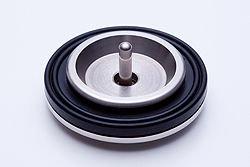 トクラス ポップアップ排水栓フタ<形状-5> VM49400