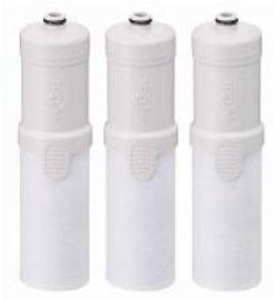 トクラス 浄水カートリッジ<3個入り> JCSP1E(JCSP1)