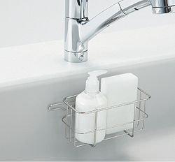 トクラス 洗剤カゴ(BSシンク用) WMESKAGOB