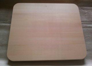 トクラス まな板(ひのき製) HMANAITPM35JH