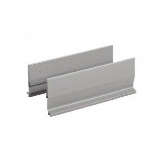 クリナップ シングルボックスサイド・ハイタイプ(左右セット)/うきうきポケット引出し用